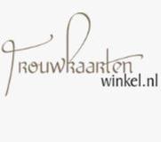 Large_trouwkaarten_trouwkaartenwinkel_logo