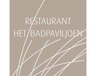 Large_trouwlocatie_zeeland_domburg_badpaviljoen_logo