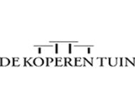 Large_trouwlocatie_leeuwarden_koperen-tuin_logo