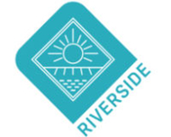 Large_trouwlocatie_appeltern_riverside_logo