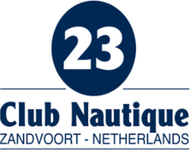 Large_trouwlocatie_zandvoort_strand_logo