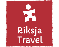 Large_huwelijksreis_riksjatravel_logo