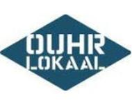 Large_trouwlocatie_ouhrlokaal_drucultuurfabriek_logo