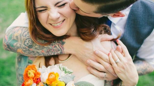 Small_trouwen_met_tattoo