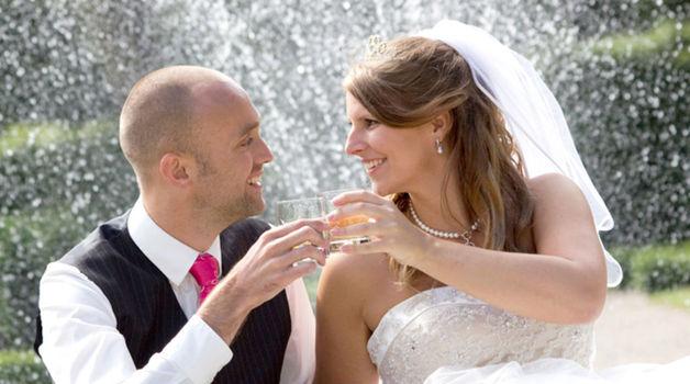 Small_bruiloft_trouwen_soorten