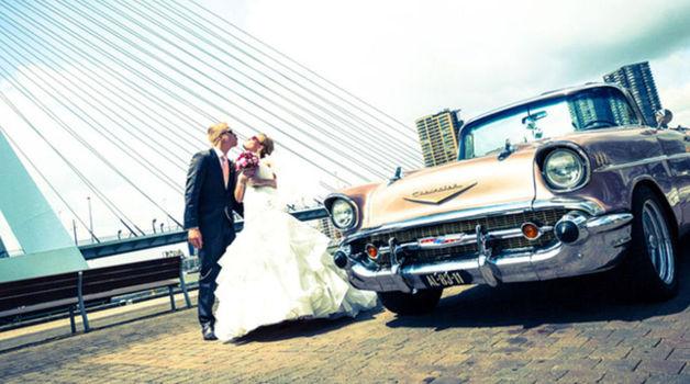 Small_trouwvervoer_trouwen-met-thomas