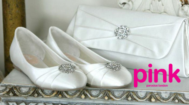 Small_bruidsschoenen_pinkparadox_london
