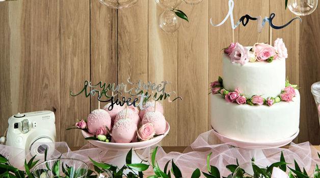 Small_weddingdeco_trouwwebshop