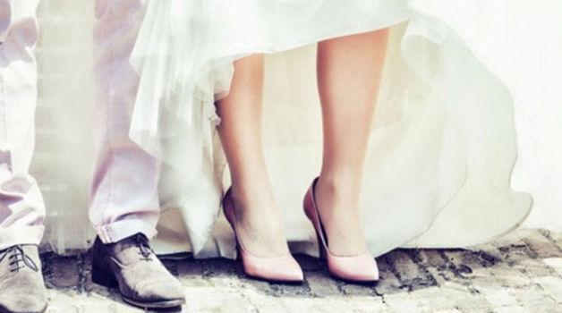Small_voorbereiding_huwelijk