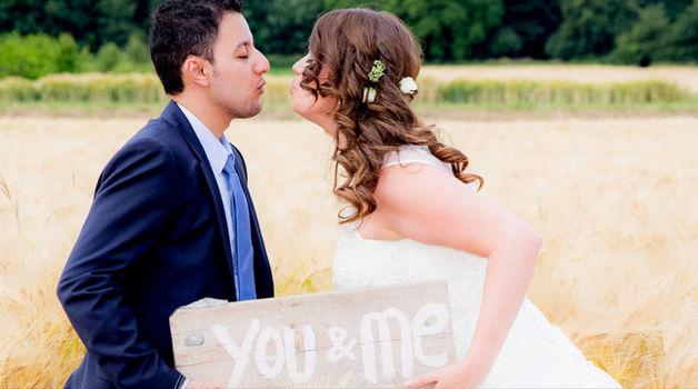 Small_bruidskapsel_los_haar_adfotos
