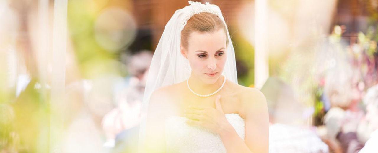 Large_zomer_bruiloft