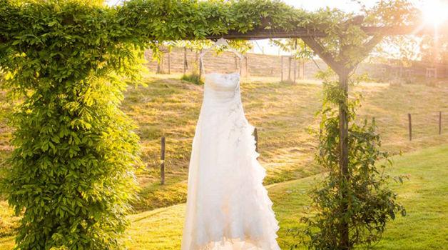 Small_trouwjurk_na_bruiloft