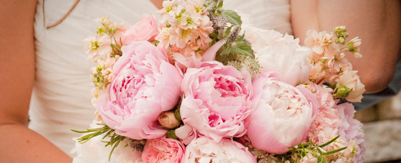 Large_keuze_bruidsbloemen