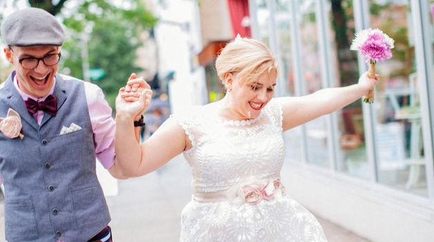 Small_snel_trouwen