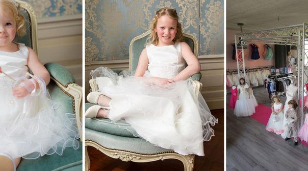 Small_bruidskinderkleding_sofifee