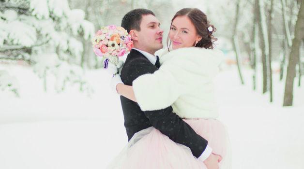 trouwen op terschelling