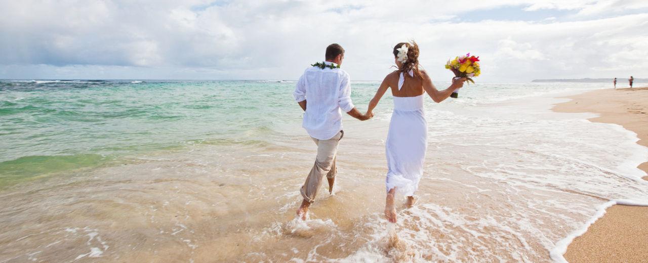 Large_huwelijksreis_hawaii_pacificislandtravel