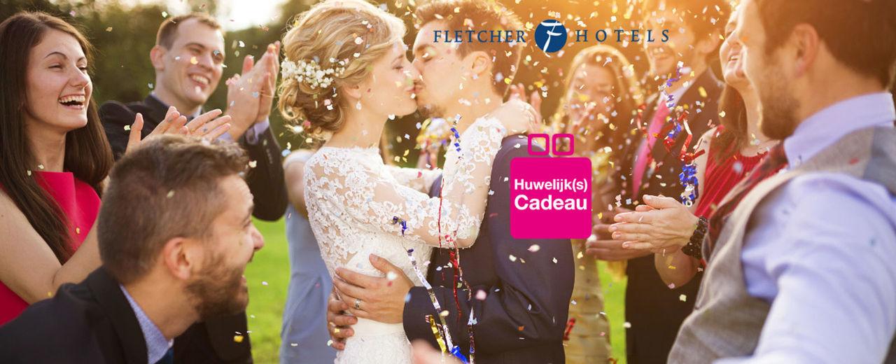 Large_trouwen_fletcher_huwelijkscadeau