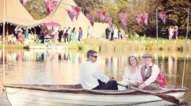 Small_meerdaagse_bruiloft_1