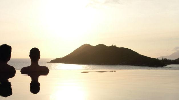 Small_huwelijksreis_seychellen_eilanden
