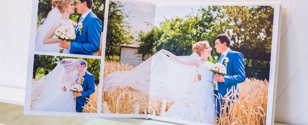 Large_trouwfoto_bruidsalbum_webprint