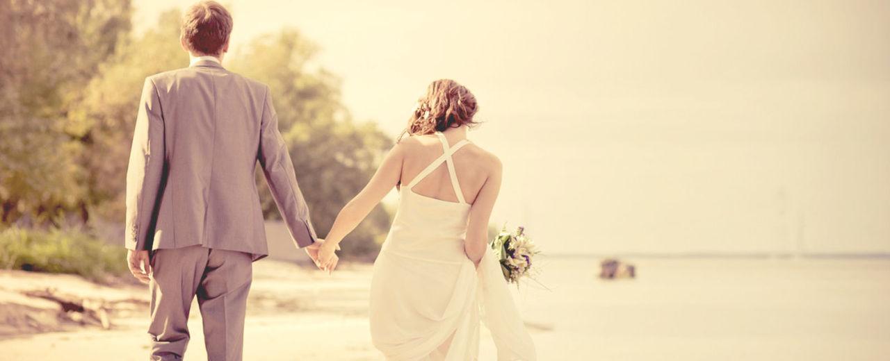 Large_huwelijksreis_srilanka
