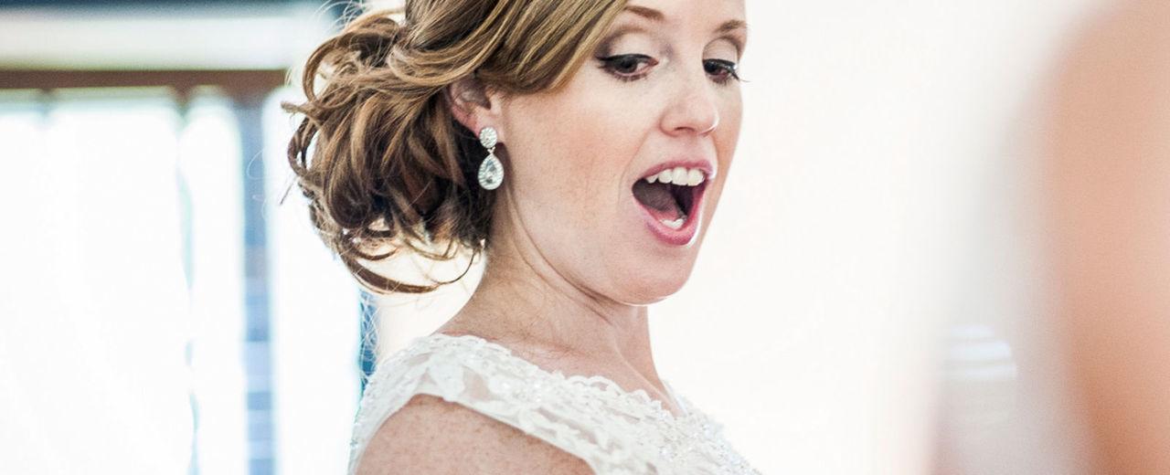 Large_zenuwen_bruiloft
