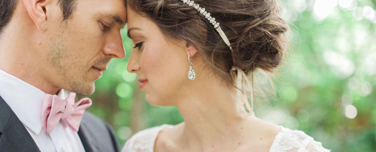 Large_trouwen_weddingplanner