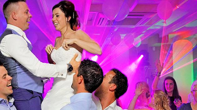 Small_trouwfeest_bruiloftdj