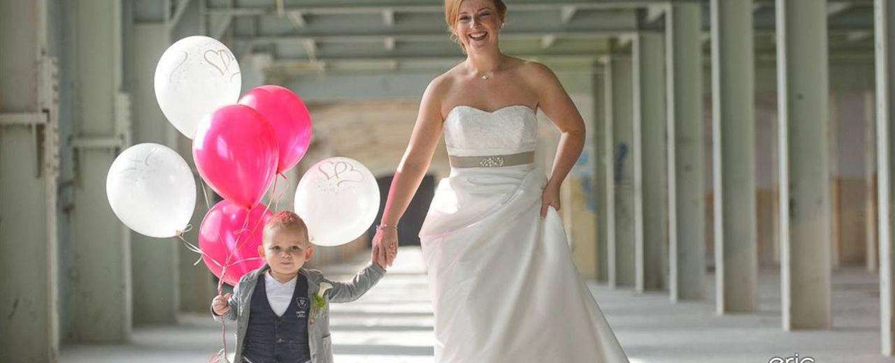 Large_bruidskinderen_trouwfeest