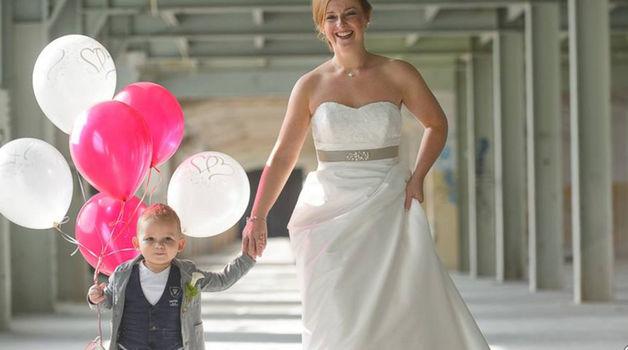 Small_bruidskinderen_trouwfeest