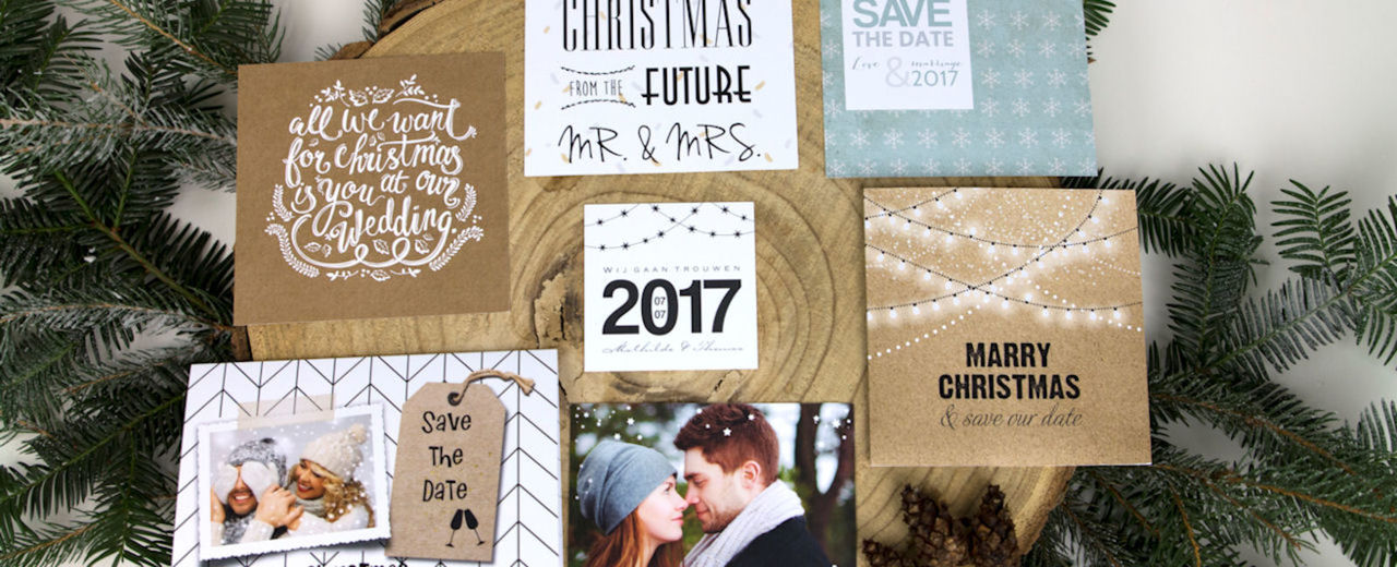 Large_save-the-date_trouwkaarten_kerst-aankondiging