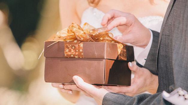 Small_huwelijkscadeau_bruiloft