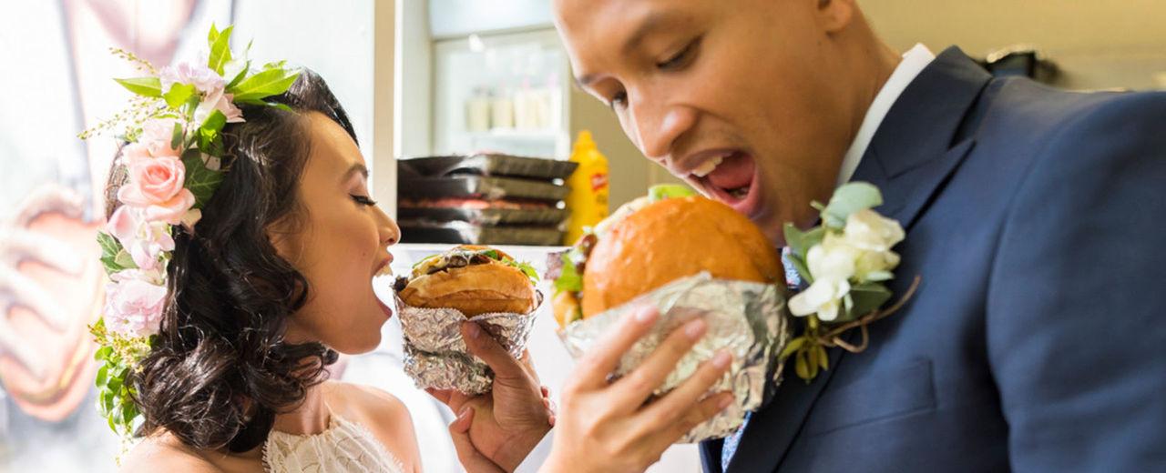 Large_american_wedding_amerikaanse_bruiloft