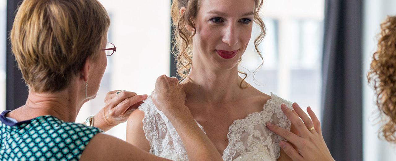 Large_moeder-van-de-bruid