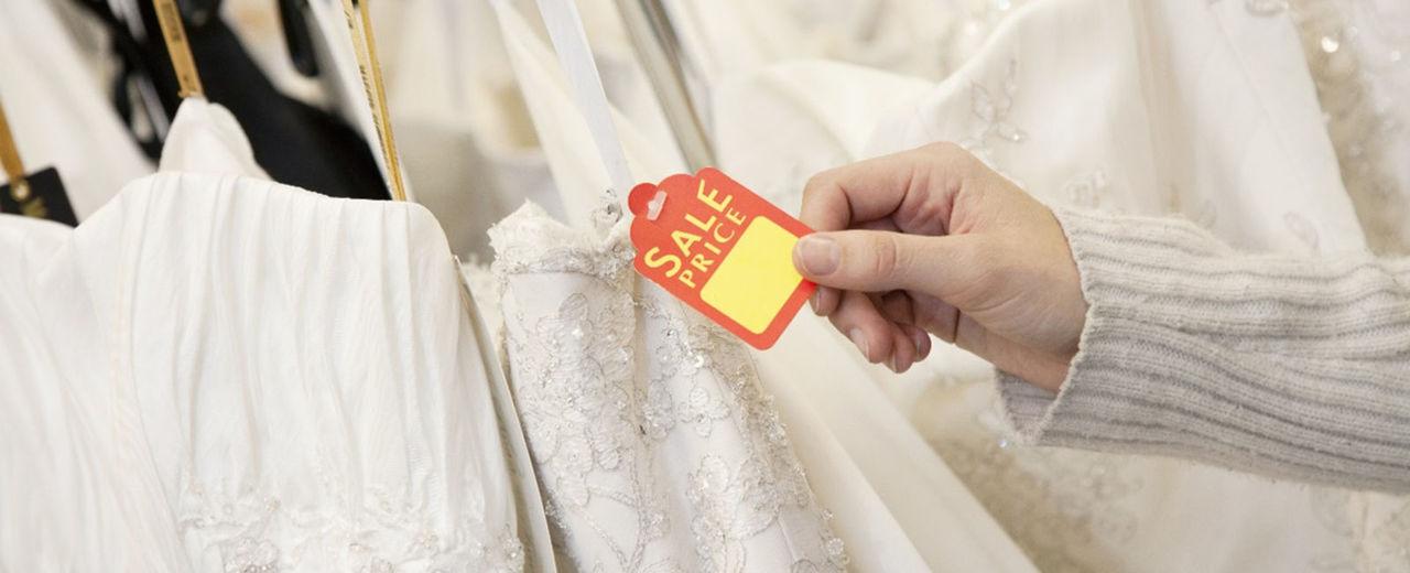 Large_geld_lenen_voor_bruiloft
