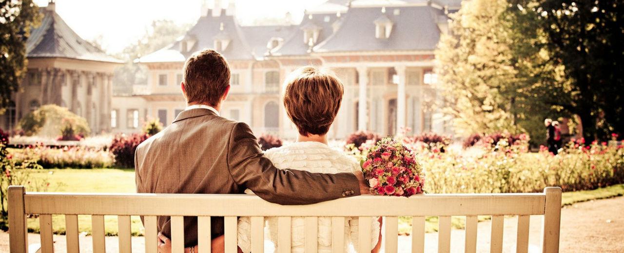 Large_25-jarig-huwelijk-jubileum