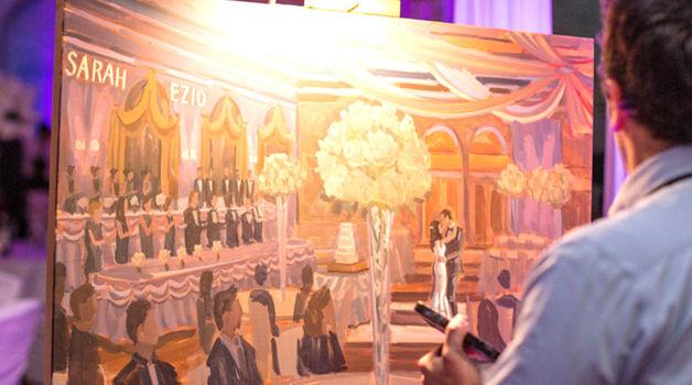 Small_schilderij_bruiloft_livepainting