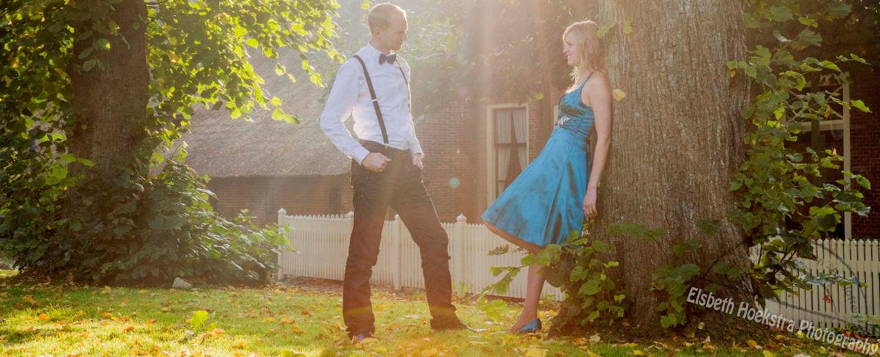 Large_boeren-bruiloft_trouwen_boerderij