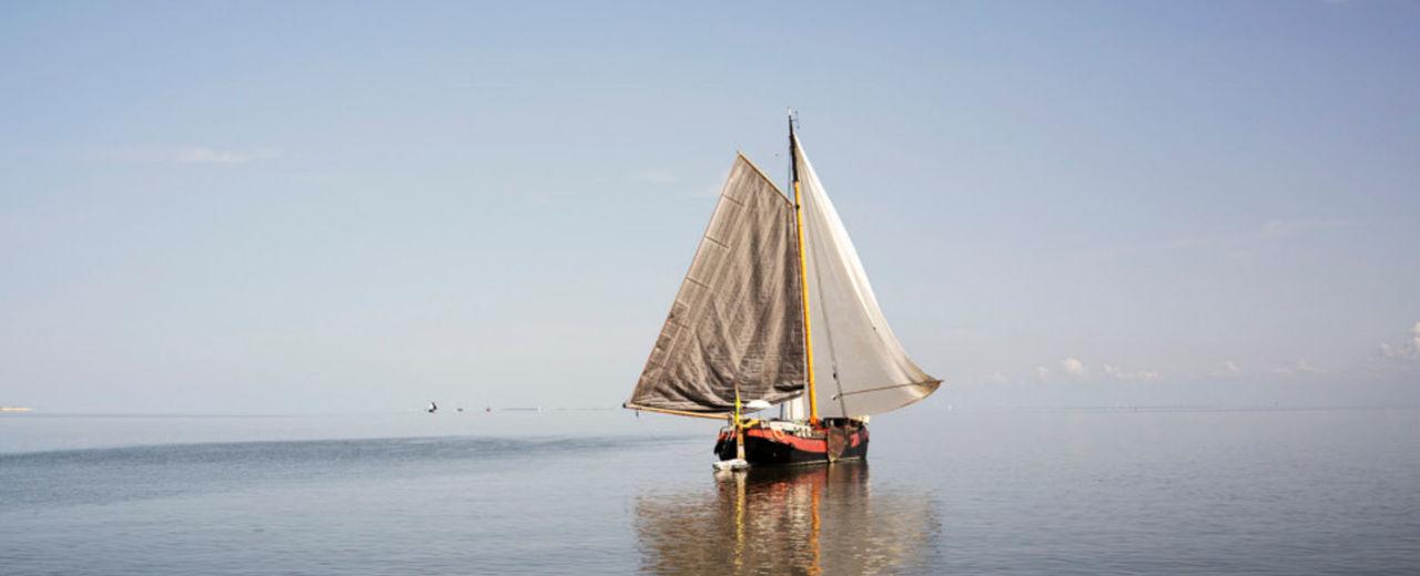 Large_trouwen_waddenzee_naupar_schip