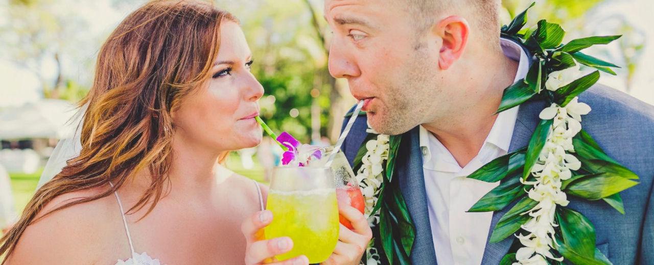 Large_tropische_bruiloft