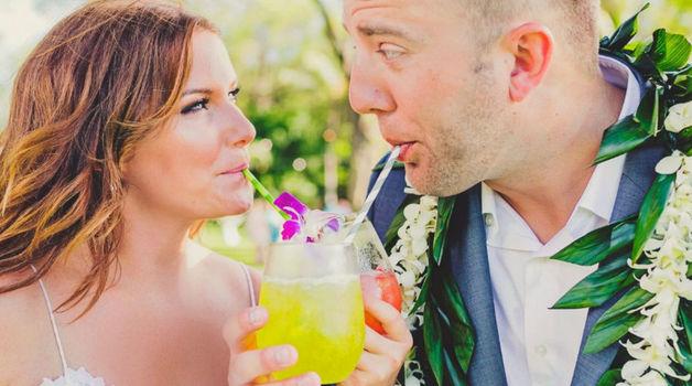 Small_tropische_bruiloft