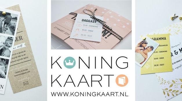 Small_trouwkaarten_koningkaart_laberls