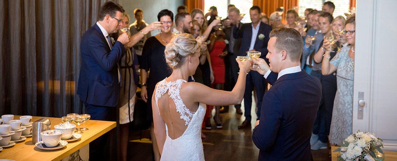 Large_kleding_bruiloftgasten