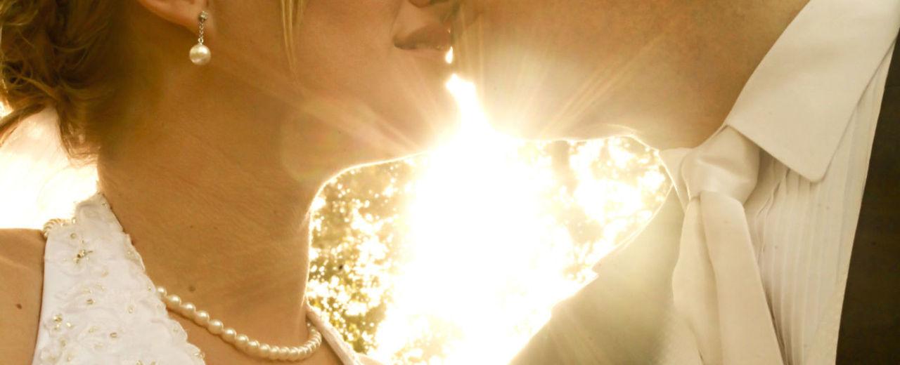 Large_bruidssieraden_trouwringen