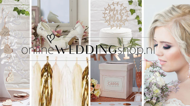 Small_onlineweddingshop_trouwartikelen