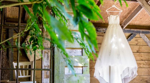 Small_na-het-trouwen