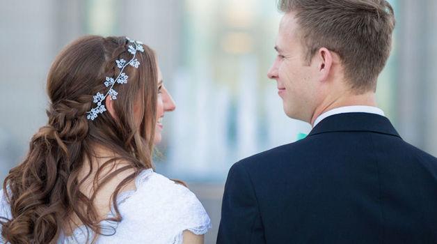 Small_trouwen_2018_huwelijksevoorwaarden