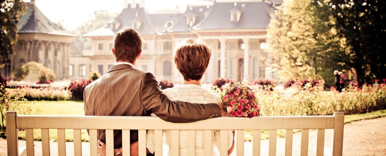 Large_ontspannen_bruiloft