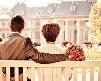 Medium_ontspannen_bruiloft
